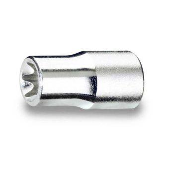 Steckschlüssel 900FTX