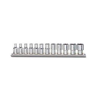 Zwölfkant-Steckschlüssel 900MB/SB12