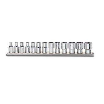 Sechskant-Steckschlüssel 900/SB13