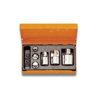 Adaptersatz  902R/C6