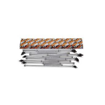 Stiftschlüsselsatz 953TX/S8