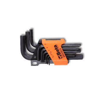 Stiftschlüsselsatz 96N/SC9