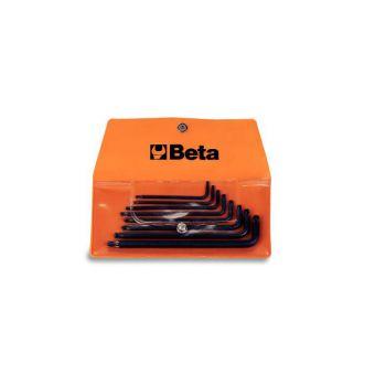 Stiftschlüssel 97RTX/B8