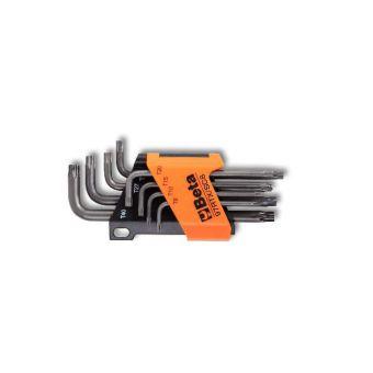 Stiftschlüssel 97RTX/SC8