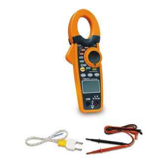 Digitalmultimeter 1760PA/AC
