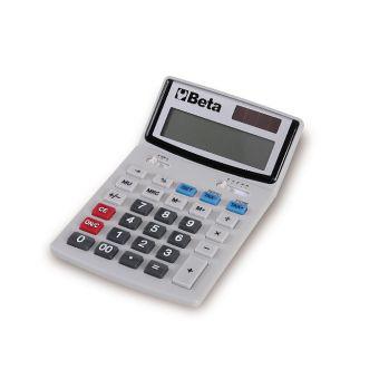 Tischrechner 9547