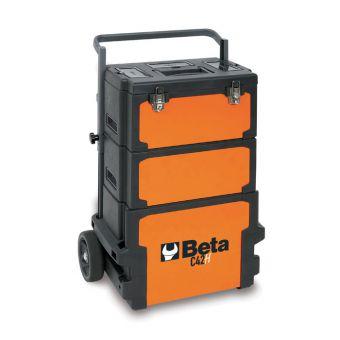 Werkzeug-Trolley C42H