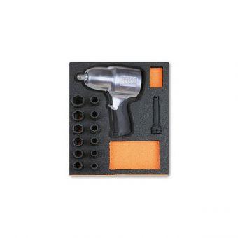 Werkzeugeinsatz  M305