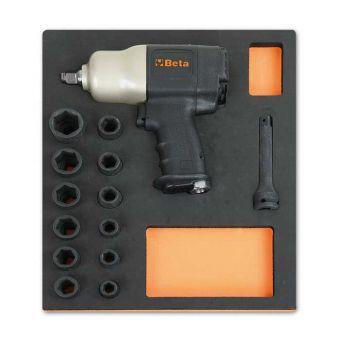 Werkzeugeinsatz  M310