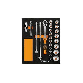Werkzeugeinsatz  M83