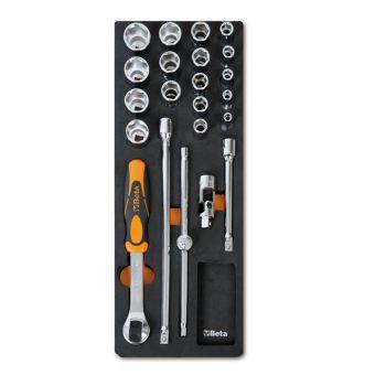 Werkzeugeinsatz  M92