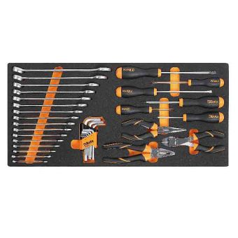 Werkzeugeinsatz  MC10
