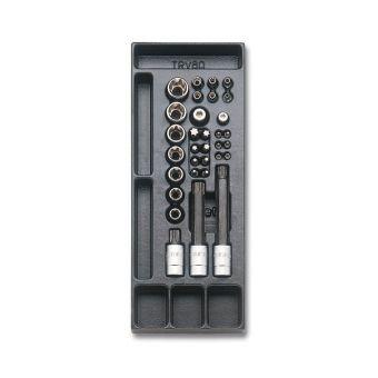 Werkzeugeinsatz  T112