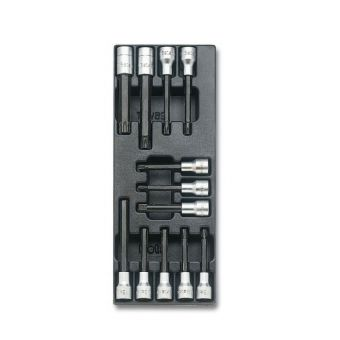 Werkzeugeinsatz  T113