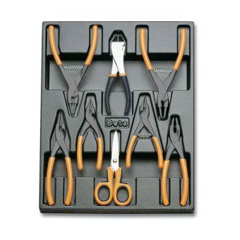 Werkzeugeinsatz  T140