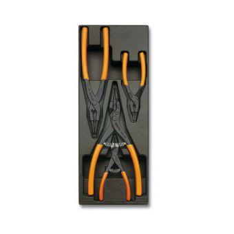 Werkzeugeinsatz  T146
