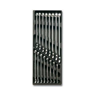 Werkzeugeinsatz  T15