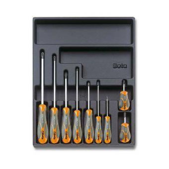 Werkzeugeinsatz  T161