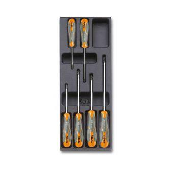 Werkzeugeinsatz  T172