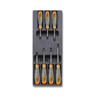 Werkzeugeinsatz  T175