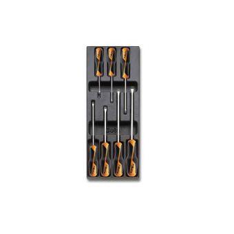 Werkzeugeinsatz  T198