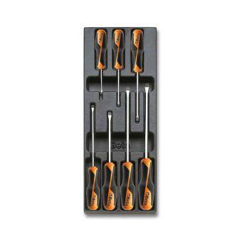 Werkzeugeinsatz  T199
