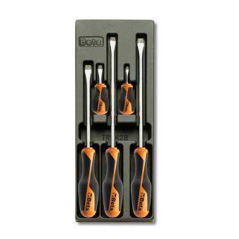 Werkzeugeinsatz  T201