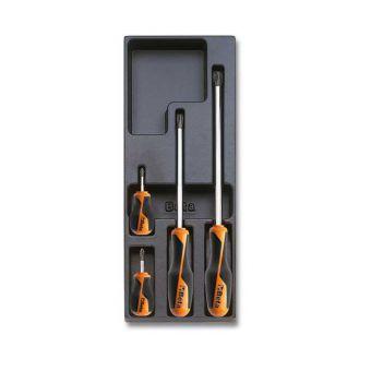 Werkzeugeinsatz  T204
