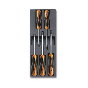 Werkzeugeinsatz  T206