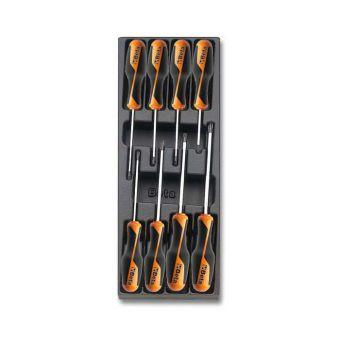 Werkzeugeinsatz  T207