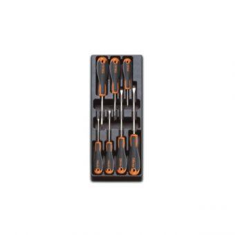 Werkzeugeinsatz  T221
