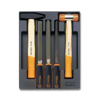 Werkzeugeinsatz  T231