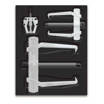 Werkzeugeinsatz  T241