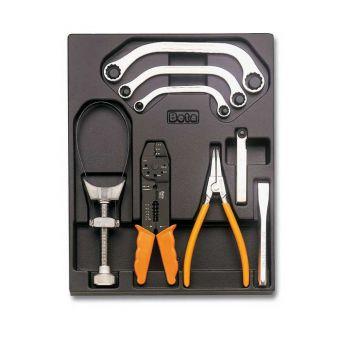 Werkzeugeinsatz  T250
