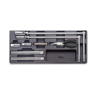 Werkzeugeinsatz  T256