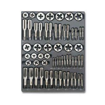 Werkzeugeinsatz  T270