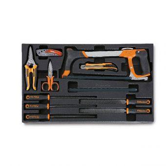 Werkzeugeinsatz T284