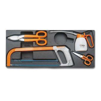 Werkzeugeinsatz  T285