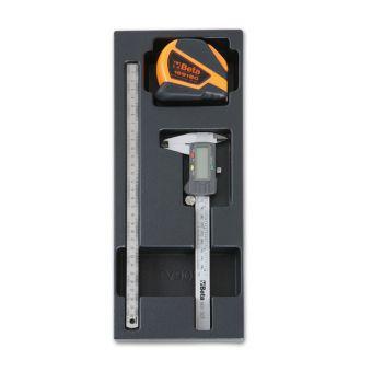 Werkzeugeinsatz  T297