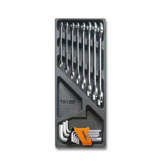 Werkzeugeinsatz  T33