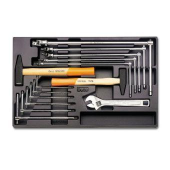 Werkzeugeinsatz  T59