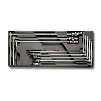 Werkzeugeinsatz  T64