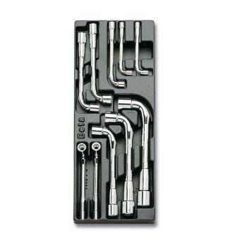 Werkzeugeinsatz  T77