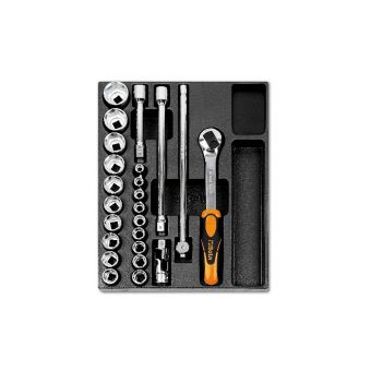 Werkzeugeinsatz  T83