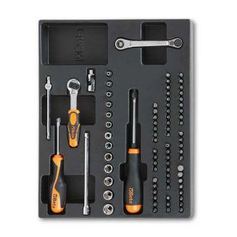 Werkzeugeinsatz  T85