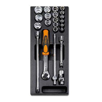 Werkzeugeinsatz  T92