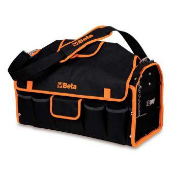 Werkzeugtasche C10