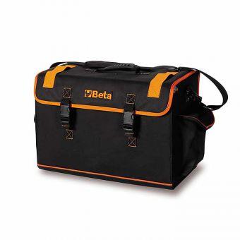 Werkzeugtasche C12