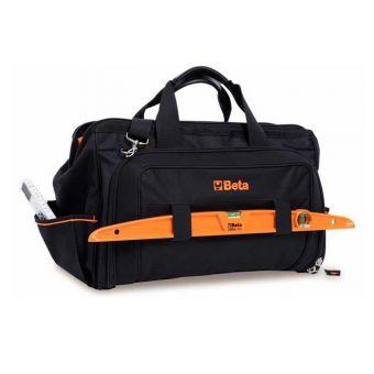 Werkzeugtasche C9
