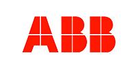 ABB AG Forschungszentrum Deutschland
